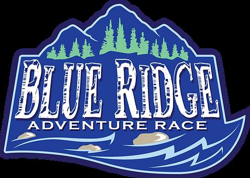 Blue Ridge logo03b_large.png