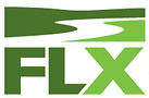 FLX Small logo copy.jpg