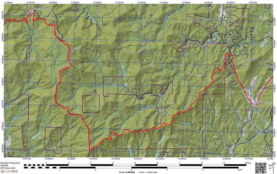50 Map 2.jpg