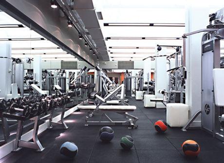 gym+gym%5B1%5D.jpg