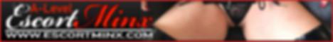 EscortMinx Banner Main banner 468 x 60.j