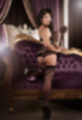 High class independent mature Escort Minx Shropshire​,Telford & Wrekin, Herefordshire, Worcestershire