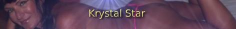 krystalstar banner
