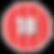 EscortMinx Minx Escort A Level Independent West Midlands