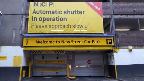 0_NCP-New-Street.jpg