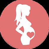 maternidade.png