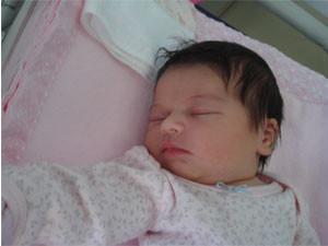 Lorena Santos Cruz