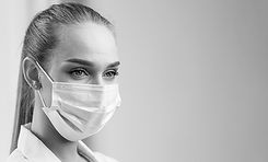 portrait-of-female-researcher-with-medical-mask-and-copy-space_pb.jpg