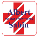 logo sabin.png