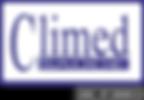 Climed Saude