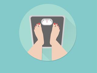 Dia Nacional de Prevenção à Obesidade