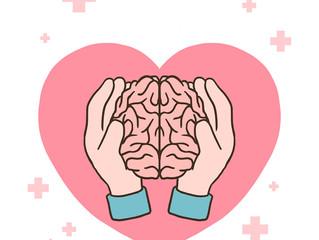Terapia Psicológica: Porque nem tudo encontramos na internet!