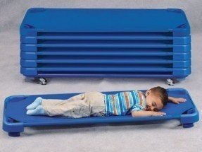 sleeping-cots-for-daycare-1.jpg