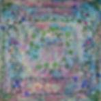 silkscreentext2.jpg