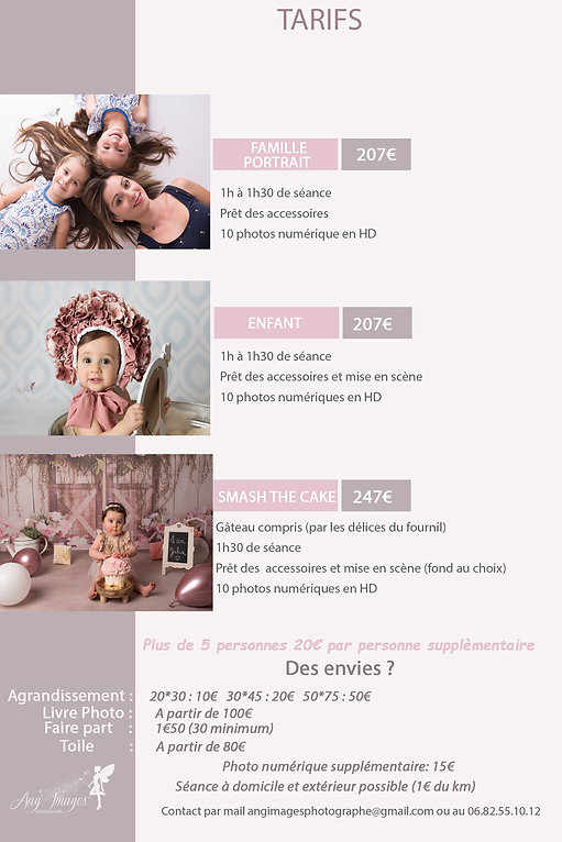 tarif famille enfant jpeg 2021.jpg