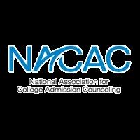 NACAC%2520logo_edited_edited.png