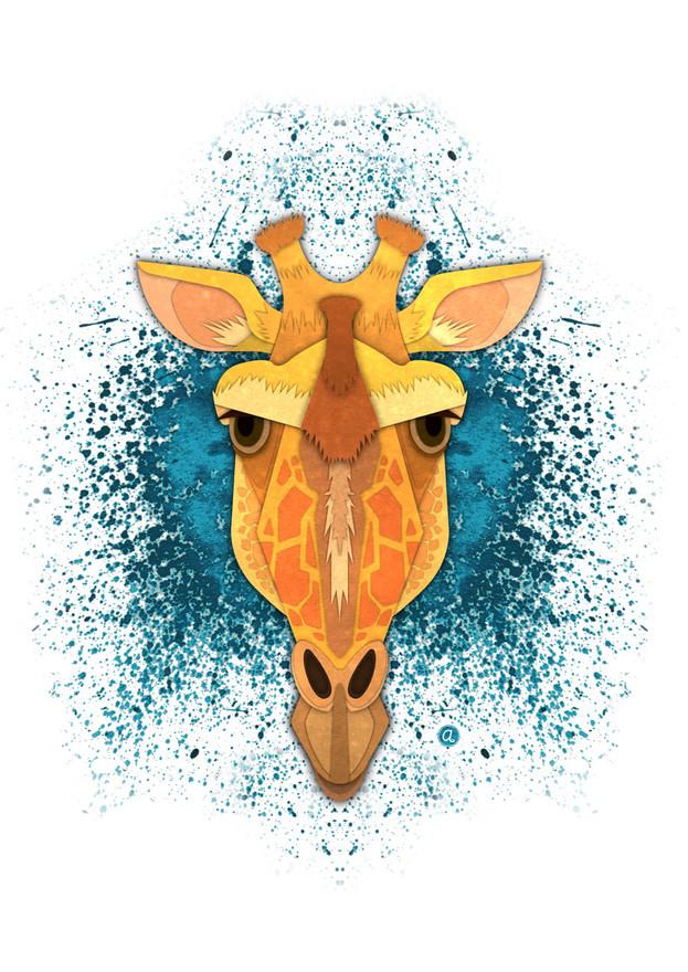 2101_masques_girafe_LD.jpg