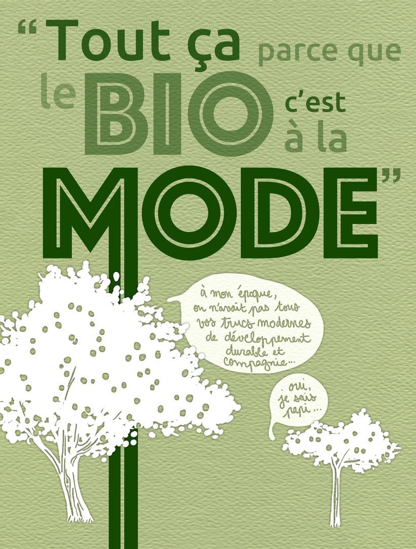 1812_Bio_arbres_web.jpg