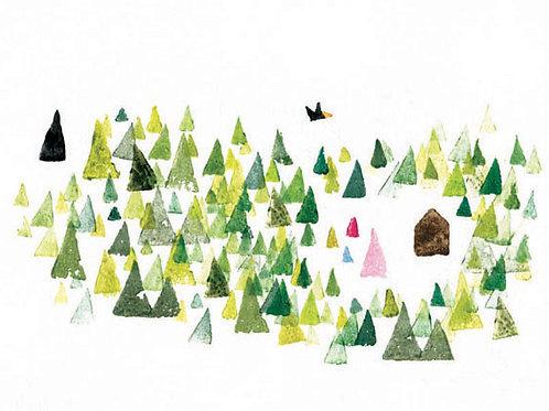 Les Àpeuprès - La belle au bois dormant