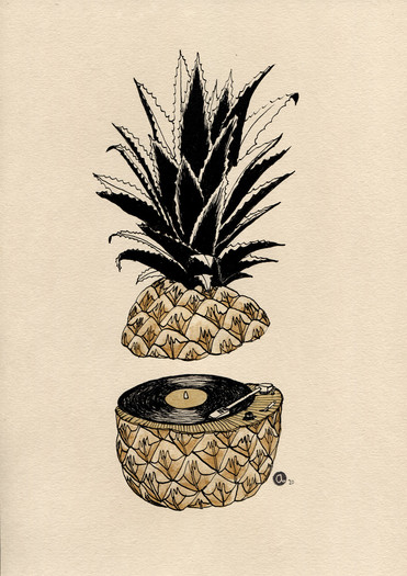 2020_inktober_novembre_07_ananas.jpg
