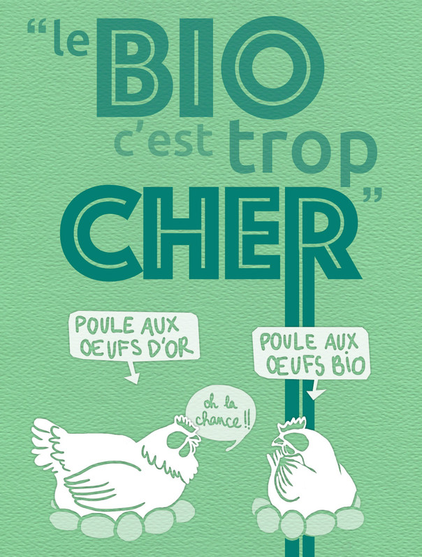 1812_Bio_poules_web.jpg