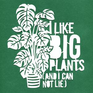 Plantes - Papercut