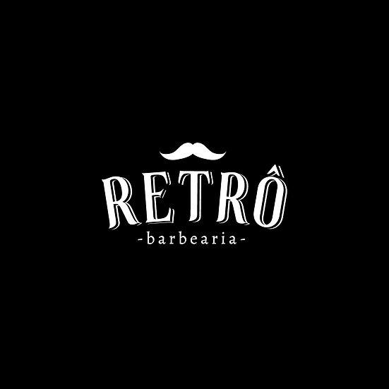 Logo Pré-Criado | 013