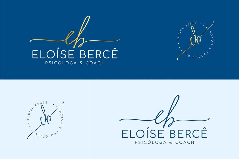 post-eloise-berce-9_edited-tile.jpg