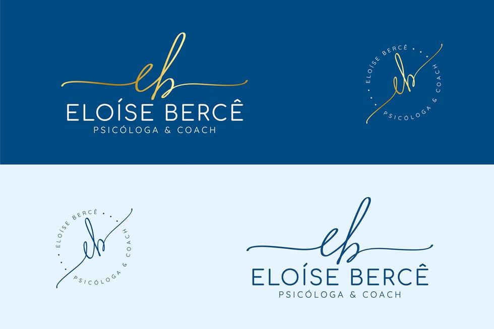 post-eloise-berce-9_edited-tile.jpg