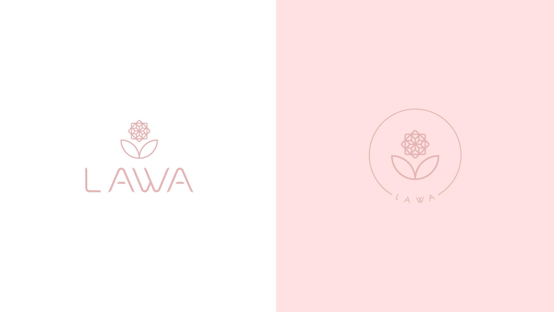 apresentação-identidade-visual-lawa-7.jp