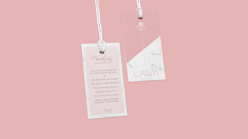 apresentação-identidade-visual-lawa-9.jp