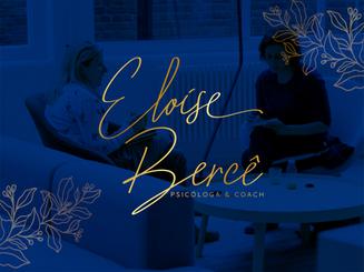 eloise-berce-logo.png