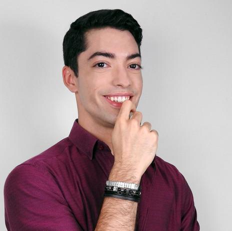 como-usar-pulseira-masculina-dracma-luiz