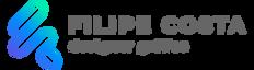 logo-luiz-filipe-costa-designer.png