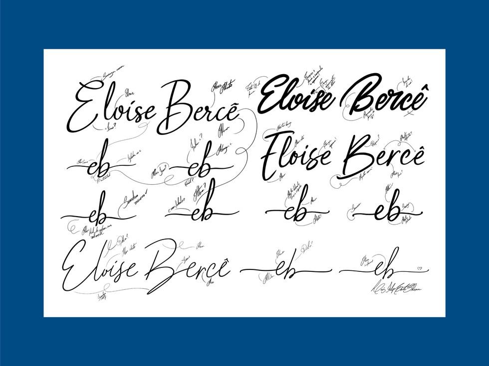 post-eloise-berce-10_edited.jpg