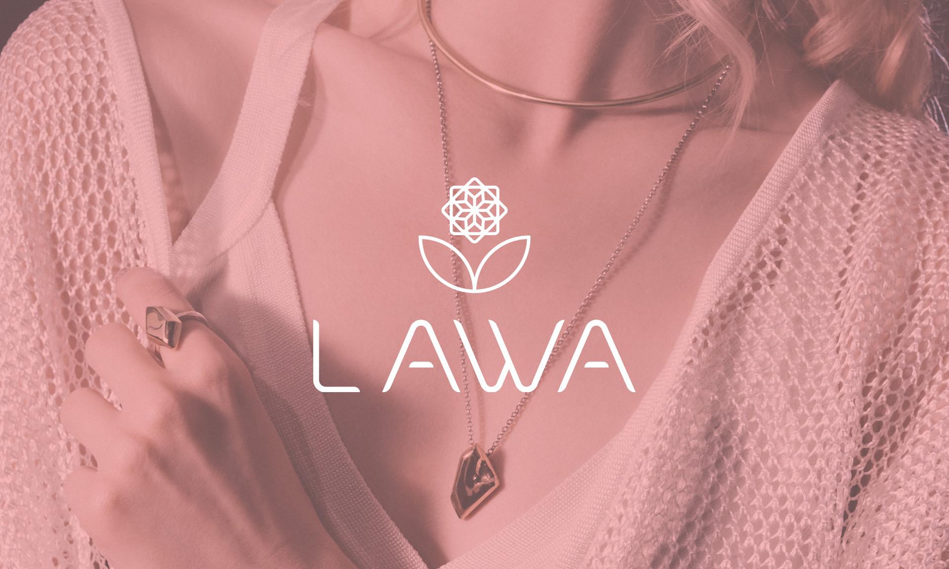 lawa-logo-2.jpg