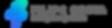 filipe-costa-designer-grafico-logo.png