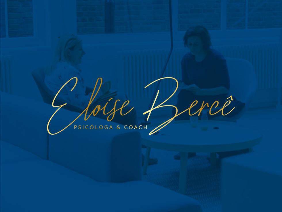 post-eloise-berce-2_edited.jpg