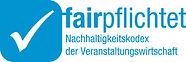 Logo_fairpflichtet_Positiv_Claim_RGB_300
