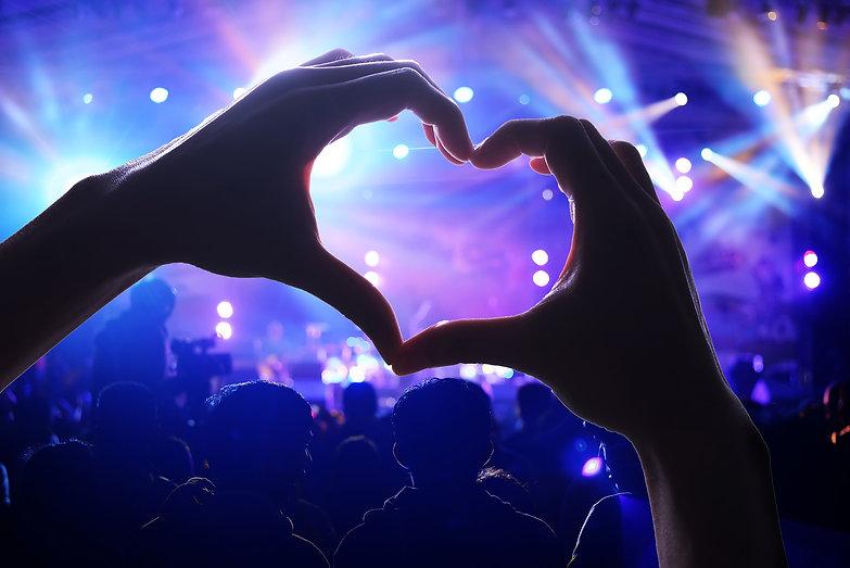EventMarketing, Event, Marketing, Promotion, Incentive, MP EventMarketing, Werbetechnik, Eventmanagement, Full-Service
