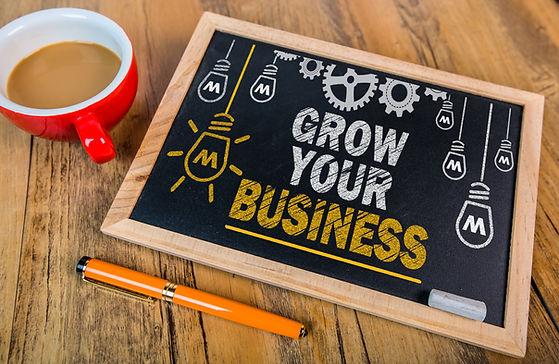 Business, Eventmarketing, Strategie