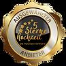 5Sterne-Siegel-neu-200x200.png