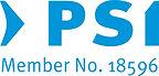 PSI_Logo_18596_RGB.jpg
