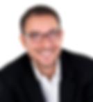 Frederic_LAURA_Psychologue_et_Coach.png