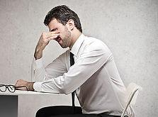 prevention risques psycho sociaux sens travail souffrance brown-out brownout management manager