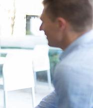 mediateur psychologue travail expert assistance entretien individuel aide conciliation réussir
