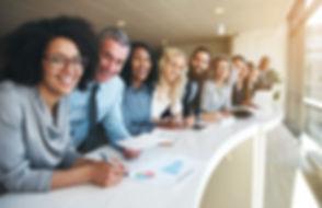 psychologues du travail prévention risques psycho-sociaux experts