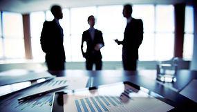médiation conflit manager accompagnement psychologue médiateur assistance aide intervention entreprise expertise