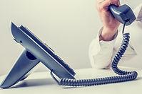 urgence assistance psychologique sur site entreprise psychologue aide