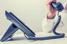 urgence assistance psychologue du travail en entreprise